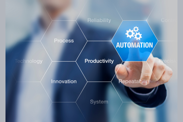 Automation_pic
