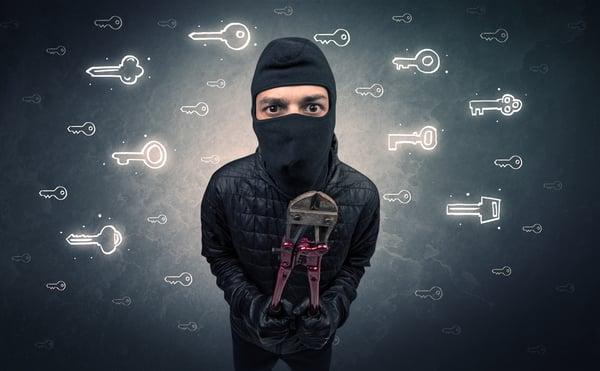 remote-security-_03