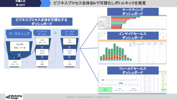 DL_pdf_nikkei_tech_02