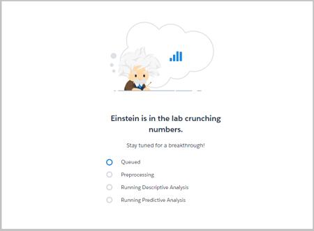 Einstein Analytics_jirei_05