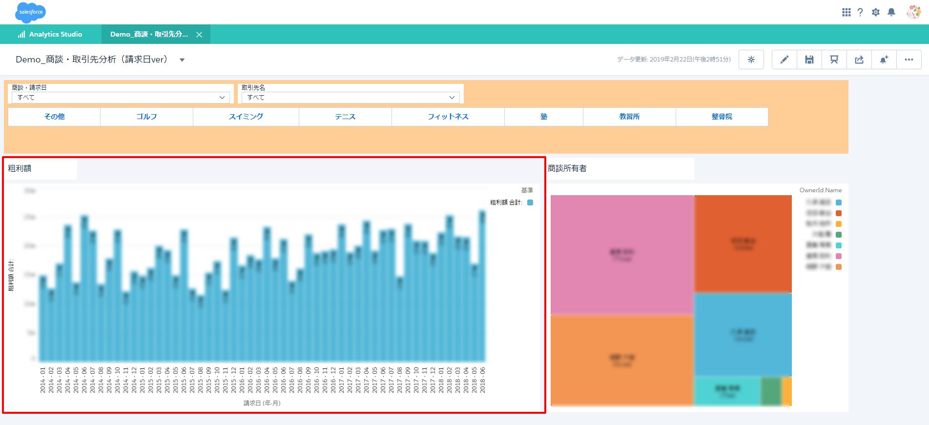 Einstein_Analytics_dashboard_04