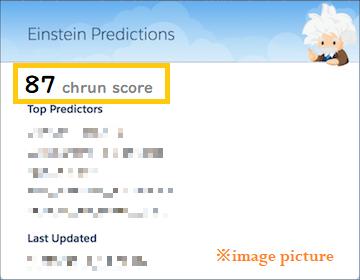 Einstein_Prediction_step2_01-1