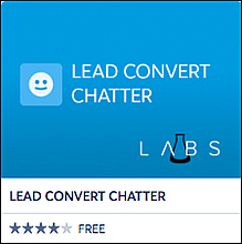 Lead_Convert_Chatter_app_image