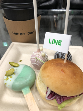 Line_Biz_Day_In_Osaka_09