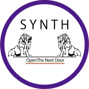 SYNTH(シンス)について