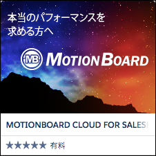 MotionBoard_Cloud_app_image