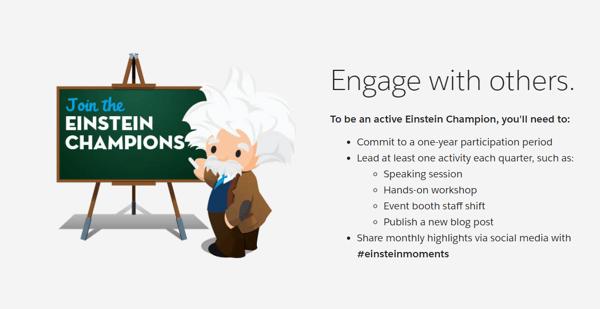 Salesforce Einstein Champions_02