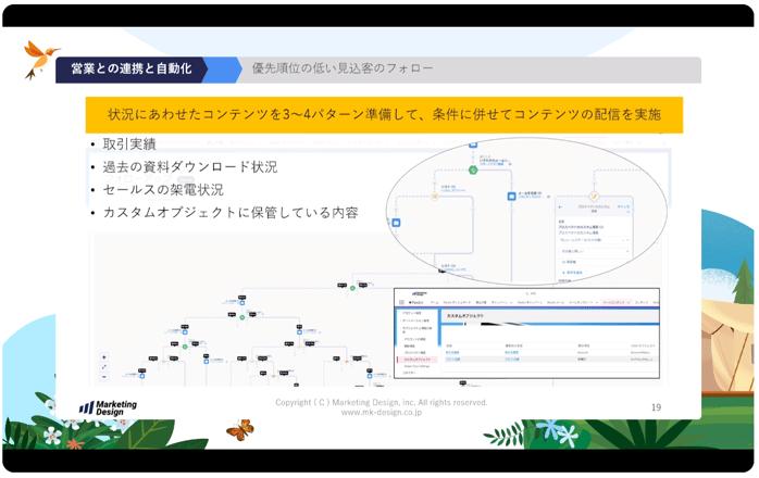 Salesforce-セールスフォース・ドットコム-Salesforce-Live-Japan (11)