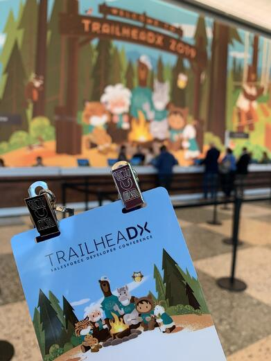 TrailheaDX_report_03