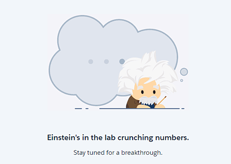 Einstein_Discovery _step_03