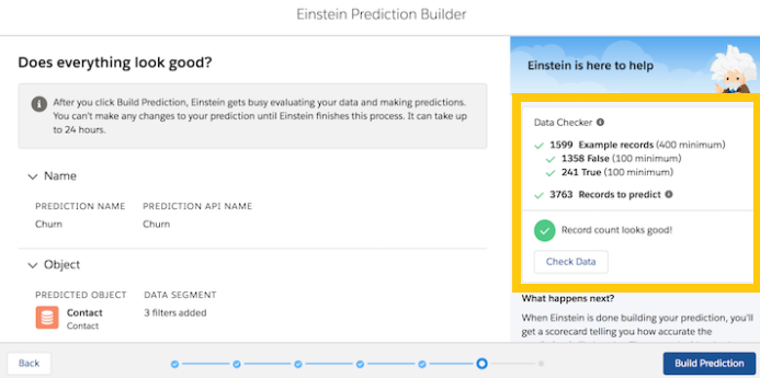 blog_Einstein_Prediction_step01_05