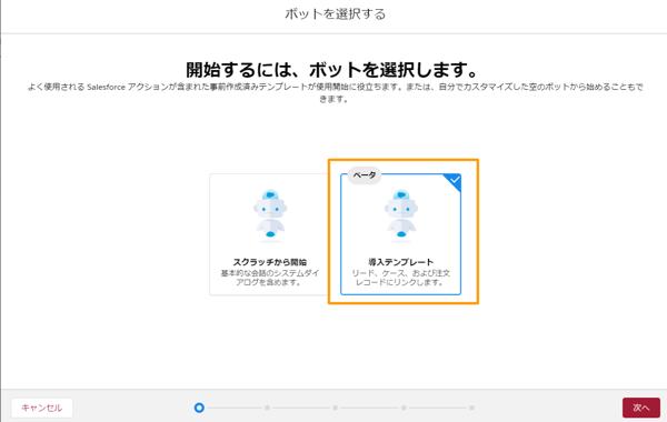 blog_kuchico_bot_05-1