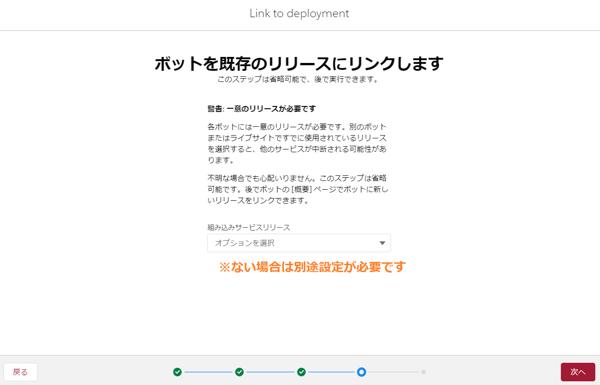 blog_kuchico_bot_07-1