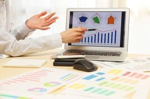 google_analytics_spreadsheet_report