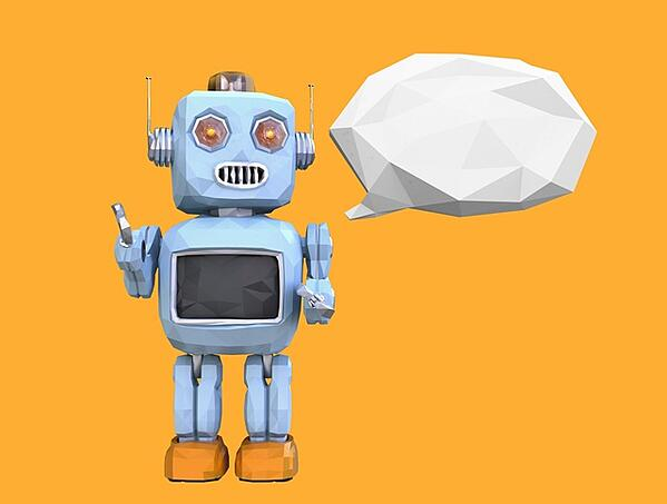 marketing-chat-bot-hubspot-customer-support_08