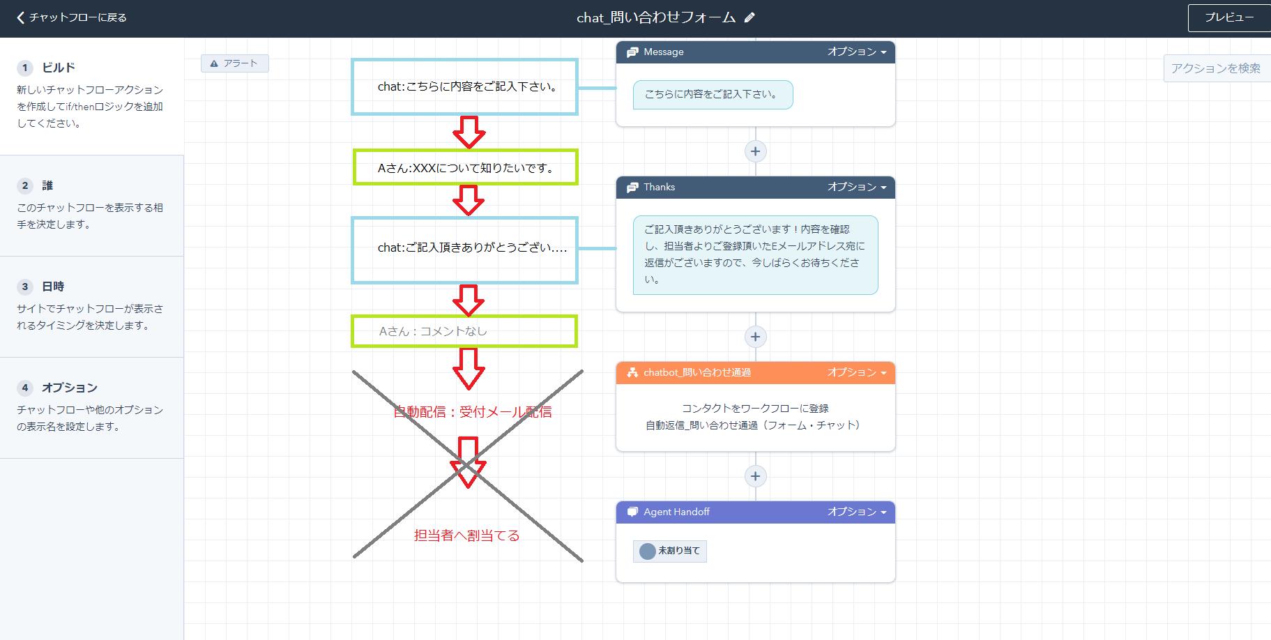 marketing-chat-bot-hubspot-customer-support_setting_03