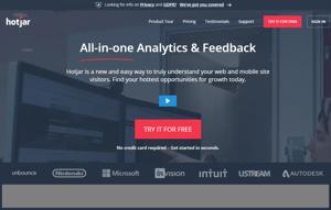 marketing-hotjar-free-tool-website-step1_09