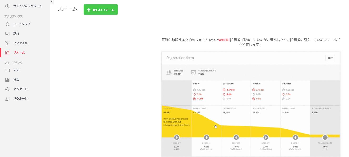 marketing-hotjar-free-tool-website-step1_10