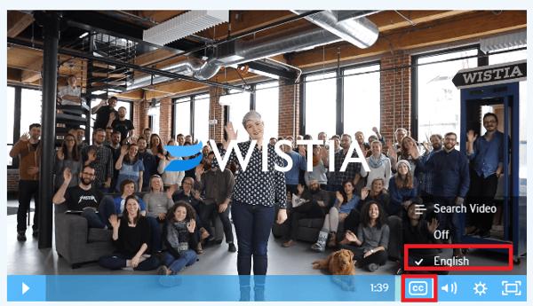marketing-wistia-free-video-tool-step1_02