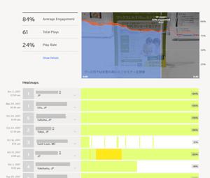 marketing-wistia-free-video-tool-step1_03