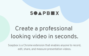 marketing-wistia-free-video-tool-step2_01