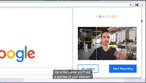 marketing-wistia-free-video-tool-step2_07