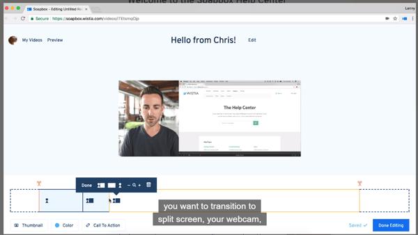 marketing-wistia-free-video-tool-step2_08