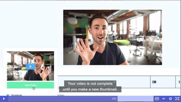 marketing-wistia-free-video-tool-step2_10