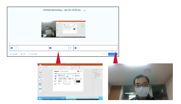 marketing-wistia-free-video-tool-step2_13