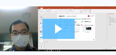marketing-wistia-free-video-tool-step2_14