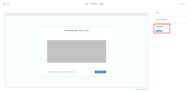 marketing-wistia-free-video-tool-step2_15