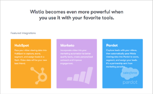 marketing-wistia-free-video-tool-step4_01_add