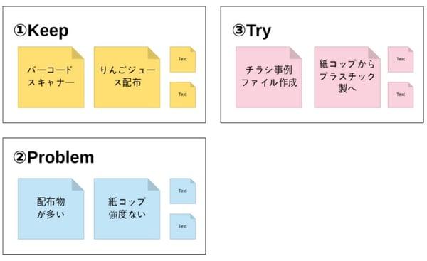 marketing_kpt_02