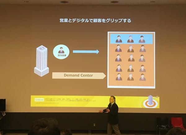 marketing_pardot_user_demand_center_04
