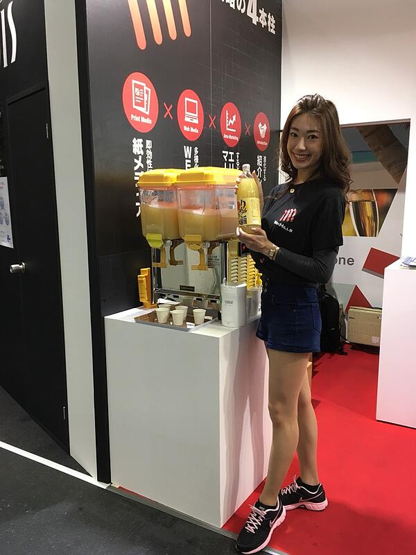 marketing_sportec_west_2018_osaka_report_07