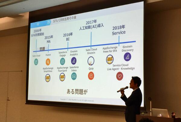 news_kansai_digital innovation_2019_03