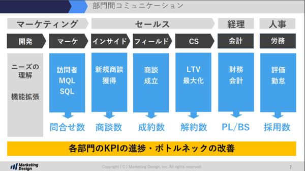 news_salesforcelive_01