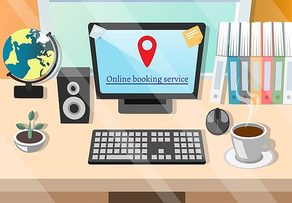 reserve_booking_web_system_schedule_02