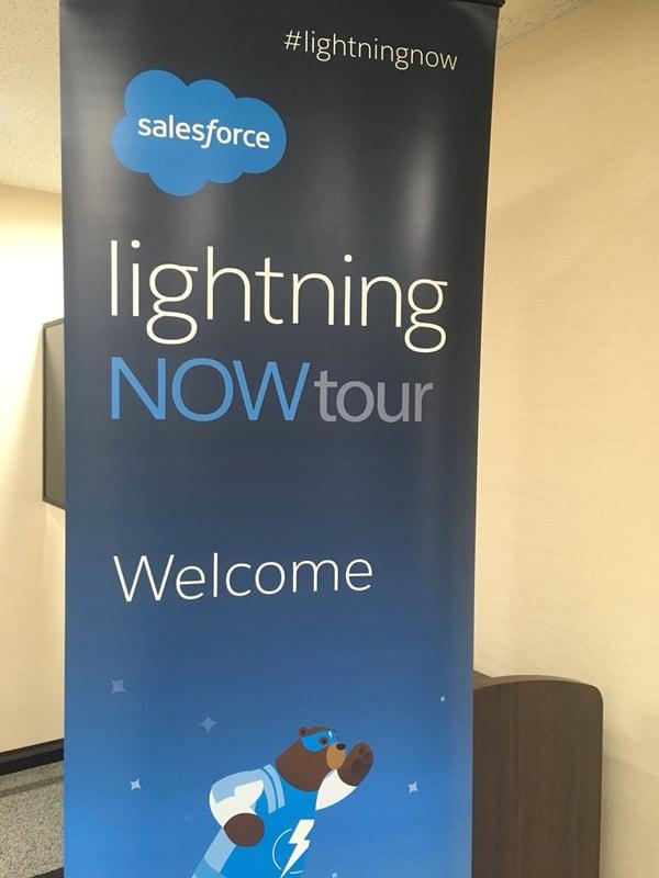 salesforce-lightning-now-tour-japan-report-2018_02