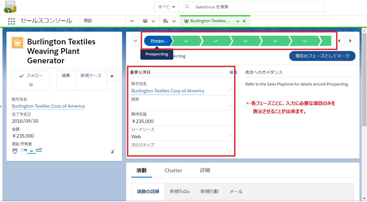 salesforce-lightning-now-tour-japan-report-2018_07