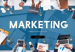 web_marketing_sfa_salesforce_beginner‗01
