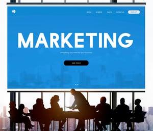 web_marketing_salesforce_beginner_03