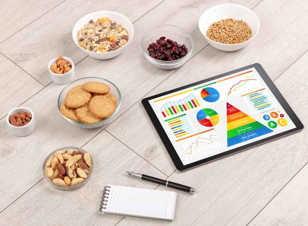 【レシピを活用してデータを組み合わせる!】レシピによるデータの結合と集計の取り方