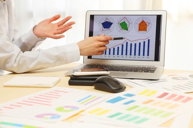 https://www.mk-design.co.jp/download/google-analytic-spreadsheet-report-automation